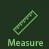 VizTerra Tape Measure Guide