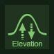 VizTerra Elevation Tool