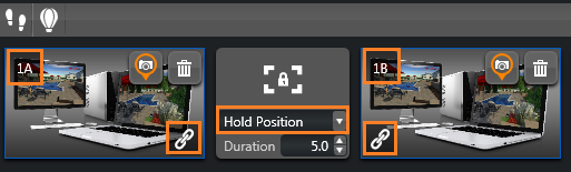 VT Video Mode Add Image