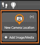 VT Video Mode Save Add